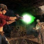 Скриншот Call of Duty: Black Ops 2 Vengeance – Изображение 13