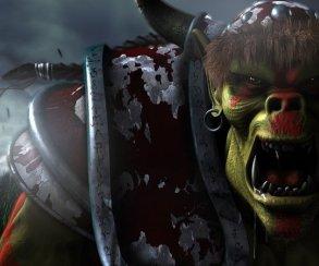 Все еще самое жизненное видео про WarcraftIII. Жизнь заНер'зула!