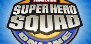 Marvel Super Hero Squad Online. Видео #20