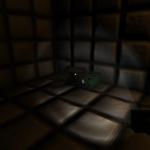 Скриншот Monster Shock – Изображение 3