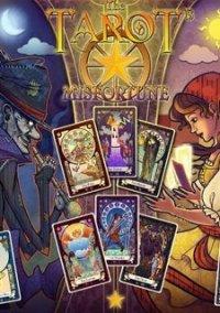 Обложка The Tarot's Misfortune