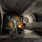 Скриншот Hannibal: The Game – Изображение 34