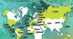 Англия чаще других побеждает на ЧМ в 2014 FIFA World Cup Brazil . - Изображение 5