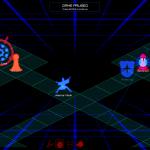 Скриншот Wetware – Изображение 5