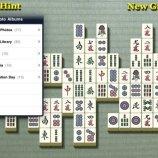 Скриншот Shisen-Sho