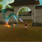 Скриншот World of Kung Fu – Изображение 1