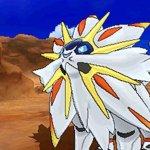 Скриншот Pokémon Sun & Pokémon Moon – Изображение 2