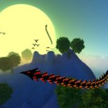 Скриншот Arcane Worlds