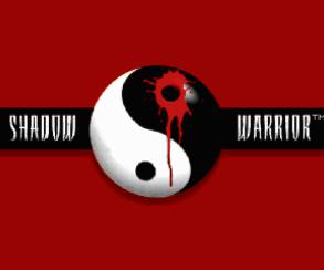 В сети появились первые 30 минут игрового процесса Shadow Warrior 2013