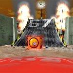 Скриншот Super Stunt Spectacular – Изображение 5