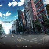 Скриншот Steins;Gate 0