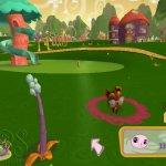 Скриншот Littlest Pet Shop – Изображение 7
