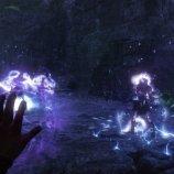 Скриншот Lichdom: Battlemage – Изображение 2