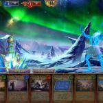 Скриншот Wizard War – Изображение 5
