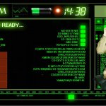 Скриншот East District 46 – Изображение 8