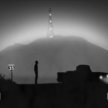 Скриншот The Silence
