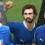 Скриншот Pro Evolution Soccer 2014 – Изображение 3