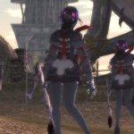 Скриншот Guilty Gear 2: Overture – Изображение 205