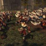 Скриншот Untold Legends: Dark Kingdom – Изображение 20