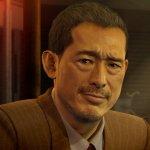Скриншот Yakuza 0 – Изображение 95