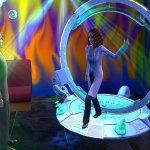 Скриншот The Sims 2: Nightlife – Изображение 53