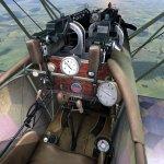 Скриншот Rise of Flight: Channel Battles Edition – Изображение 15