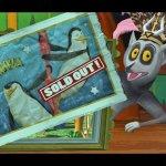 Скриншот Madagascar 3: The Video Game – Изображение 9