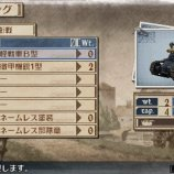 Скриншот Valkyria Chronicles 3 – Изображение 4