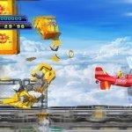 Скриншот Sonic the Hedgehog 4: Episode 2 – Изображение 1