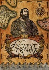 Обложка Ancient Trader