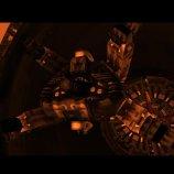 Скриншот Independence War 2: Edge of Chaos