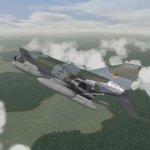 Скриншот Wings over Europe: Cold War Gone Hot – Изображение 1