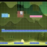 Скриншот Sugar Cube: Bittersweet Factory – Изображение 5