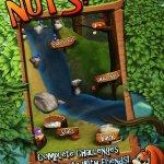 Скриншот Nuts! – Изображение 1