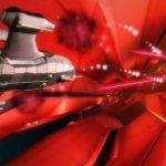 Скриншот NeonXSZ – Изображение 12