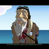 Скриншот Runaway 2: The Dream of the Turtle – Изображение 4