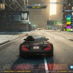 Скриншот Need for Speed: Most Wanted - A Criterion Game – Изображение 14