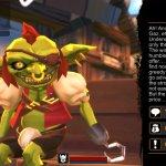 Скриншот AdventureQuest 3D – Изображение 15