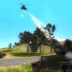 Скриншот Elements of War (2010/I) – Изображение 120