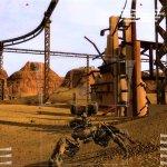 Скриншот Robogear: Tales of Hazard – Изображение 4