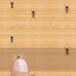Скриншот Tap Tap Ants – Изображение 5