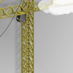 Скриншот Rope'n'Fly 4 – Изображение 5