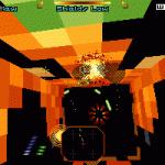 Скриншот Pyrotechnica – Изображение 12
