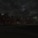Скриншот Survivor Zero – Изображение 1