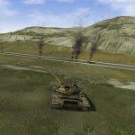 Скриншот Т-72: Стремительный рейд – Изображение 4