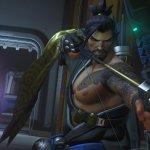Скриншот Overwatch – Изображение 103