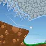 Скриншот Pukka Golf – Изображение 7