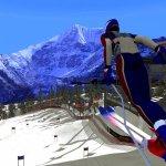 Скриншот Winter Sports (2006) – Изображение 1