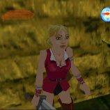 Скриншот Excalibur 2555 A.D. – Изображение 11