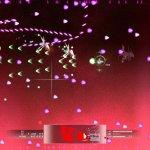 Скриншот Diadra Empty – Изображение 11